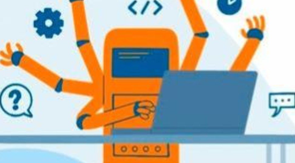 三星電子及三星集團旗下部分子公司引進AI「對話型RPA」
