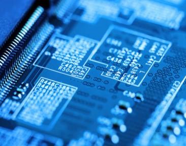 EDA企业如何在集成电路设计人才培养中发挥应有作...