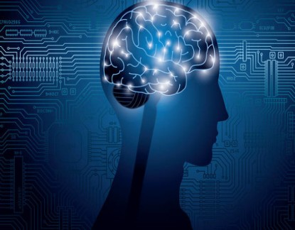 IDC:2022年全球認知與人工智慧系統領域的開支將達到776億美元