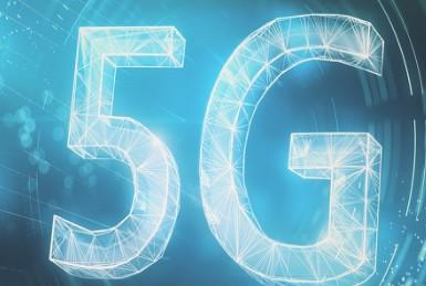 为何工业企业如此偏爱5G专网?