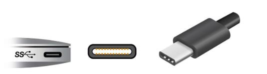 不同类型的USB Type-C对扩展坞功能有何影响