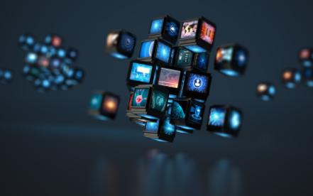華為智慧屏大幅降價促銷,意味著決心在電視市場擊敗小米打開局面