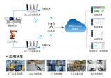 5G技术将助力工业网关向工业智能网关的升级转型