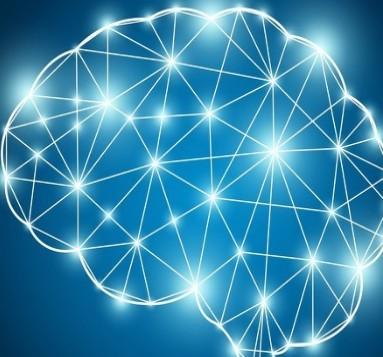 9月份人工智慧領域重要融資事件匯總