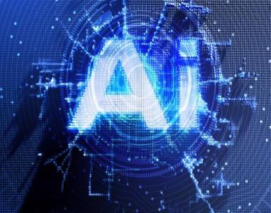 人工智慧等顛覆性技術的迅速發展正在改變現代企業