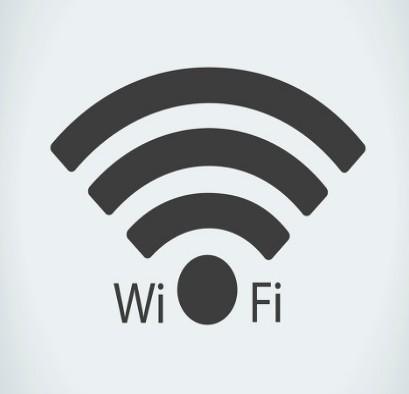 Wi-Fi6与Wi-Fi5相比有什么优势?