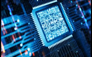 芯片领域成为大国角力的筹码 芯片业抢人大戏开场