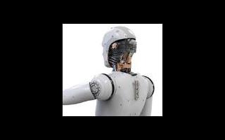 2020年并联机器人产业发展蓝皮书发布
