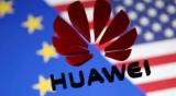 台湾兴柜因主要终端客户华为受中美贸易战影响,订单严重下滑
