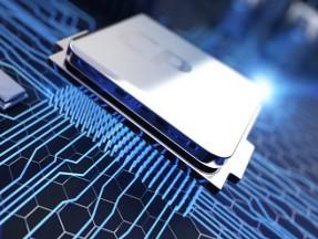 探讨数据中心级FPGA的关键硬件创新