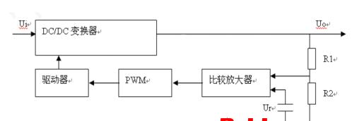 开关电源的PCB设计要点分析