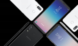 三星电子近期大幅调整手机零部件产品的备货量