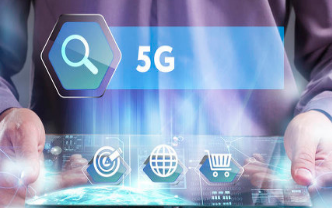 5G行业应用进入爆发期_5G B2B规模商用已经起航
