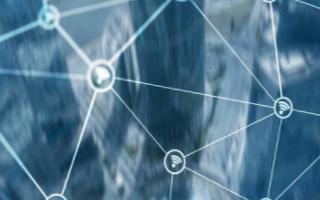 5G助力加速开放计算落地传统行业