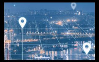 """""""5G+工业互联网""""产业政策整体分析"""