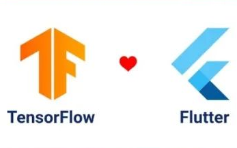 全新插件tflite_flutter