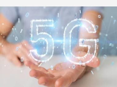 北京电信将打造5G+VR/AR超现实体验