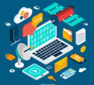 大数据技术在企业应用中都有哪些表现形式