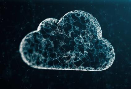 美國大學通過雲協作軟體幫助學生走向混合學習模式重返校園