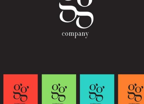 5G技術成為千年商都煥發新活力的重要抓手
