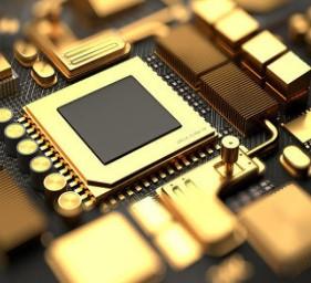 FPGA是什么?是否会取代CPU所做的工作?