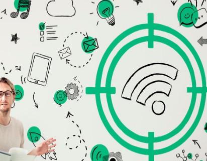 WiFi技术将在物联网热潮中迎来高速发展