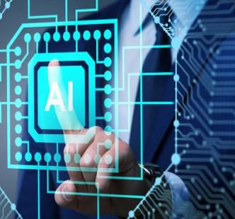 英美兩國欲將在人工智能領域建立合作伙伴關系?