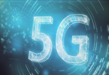 GSA证实:44个国家移动运营商已推出符合3GPP的商用5G网络