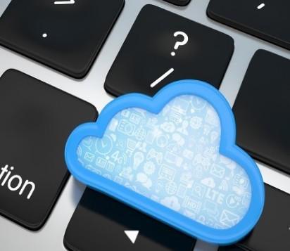 企业上云已成为不可阻挡的新潮流