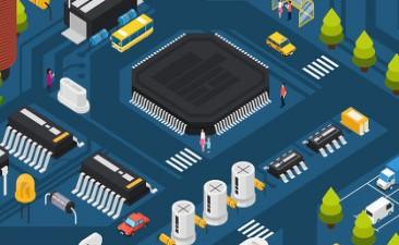 中國IC設計業即將迎來重組期?