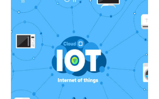 實現NB-IoT低功耗的工作原理