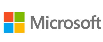 微软和AT&T的集成物联网解决方案,帮助企业释放新的客户价值
