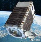 Ball Aerospace卫星监测温室气体排放...