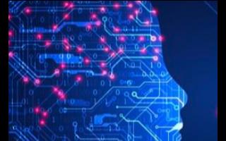 整個數字資產生態系統使用AI進行自主操作