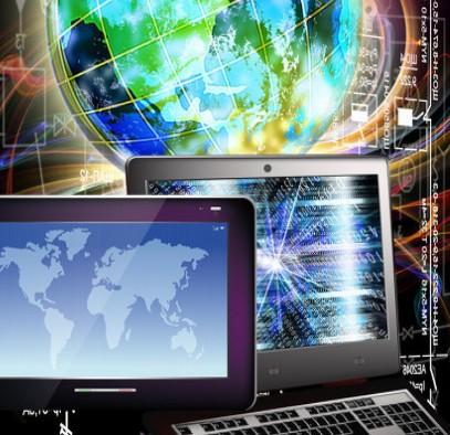 多家物联网产品制造商已利用SweynTooth代...