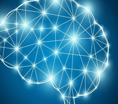 NAIE将携手产业各界,共同打造网络AI商业黑土地