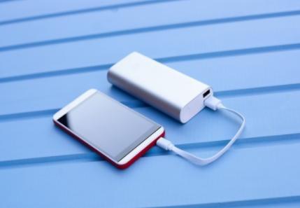 OPPO智能手机推荐使用的便携充电宝
