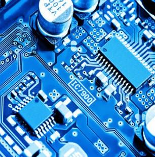 第三代半导体支撑信息技术创新发展