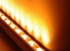 到2035年,北美LED照明所节省的能源可高达569万亿瓦时