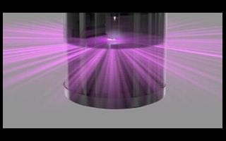 纵横股份重磅发布了激光雷达2.0系列新品