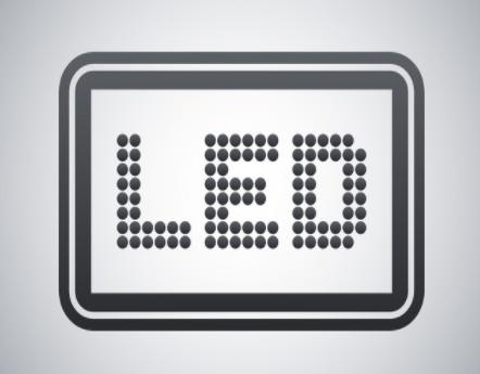 三星加快QD轉型三星顯示(SDC)正按既定節奏退出LCD事業