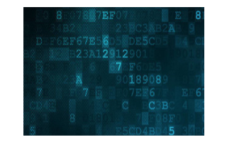 Linux系统中JAVA创建文件后权限不足应该如何解决