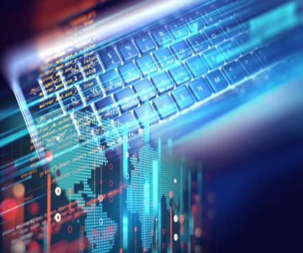 2020年Java开发岗位受欢迎的有哪些?这篇文章将告诉你答案