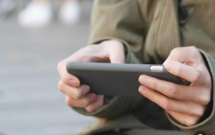 2020 Q2全球智能手機出貨量同比下滑23%,創歷史最高水平