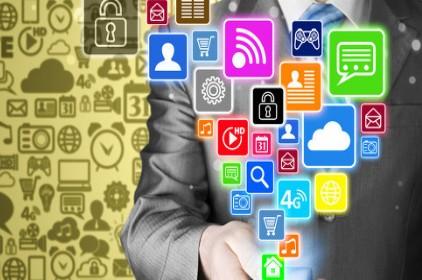未来几年手机芯片的格局或被重塑?