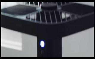 Ring推出了一种新型的安全摄像头