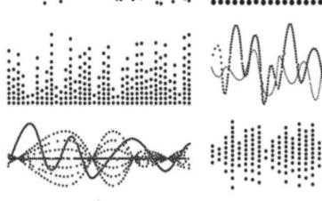 变频器与电机的电缆长度是多少?