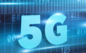 5G芯片未来会如何发展和应用