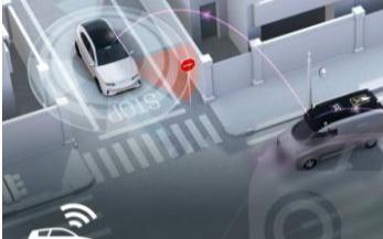 5G将为车内和车外应用程序提供全新功能