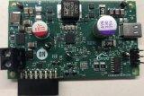 USB-C端口或將取代汽車中的所有充電端口